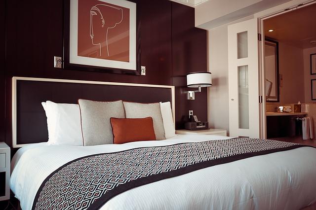 houston hotel restoration