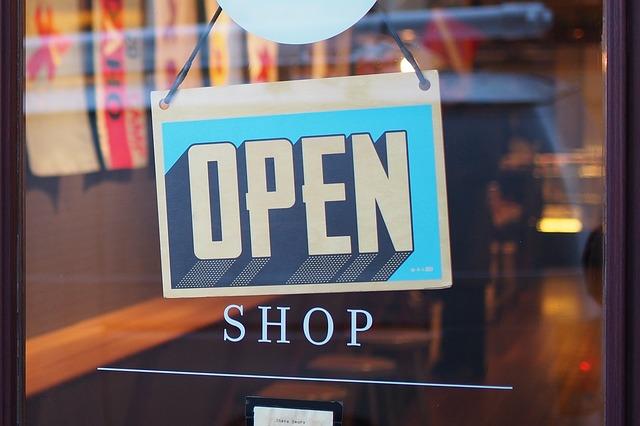 houston retail restoration