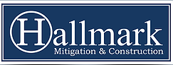 Hallmark Mitigation