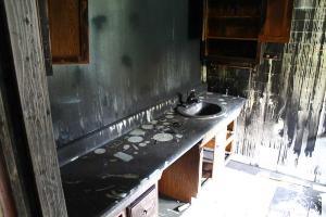 smoke damage deodorization, smoke odor removal